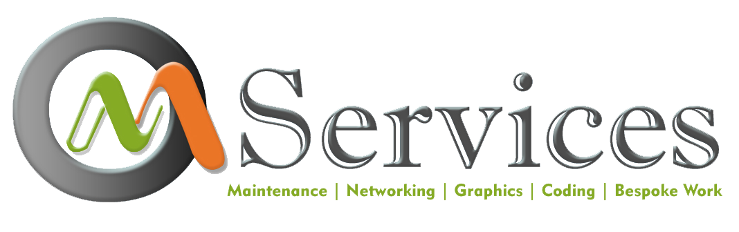 Om-Services